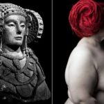 Obras maestras españolas traducidas al siglo XXI a través de la fotografía
