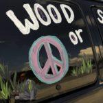 Caos ante la celebración del 50º aniversario de Woodstock