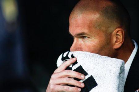 Zidane responde al sueño de Neymar con Hazard: «Los sueños se cumplen en el Real Madrid»