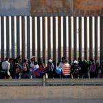 """""""No nos hagan esperar en México. Nos pueden matar"""""""