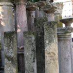 Recuperadas más de 3.700 piezas arqueológicas en una operación contra el expolio en Málaga