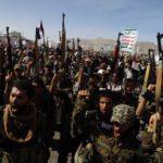 El Congreso de EE UU pide a Trump acabar con el apoyo militar en la guerra de Yemen