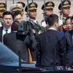 La UE afronta dividida el despliegue del plan de Pekín