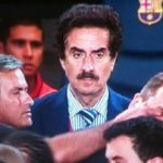 «The Observer» se jubila y Mourinho le manda un cariñoso mensaje
