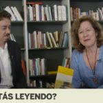 ¿Qué está leyendo Pedro Mairal?