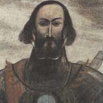 Terapia de grupo sobre Hernán Cortés en su tierra