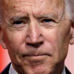 Dos acusaciones de trato inapropiado a mujeres complican las aspiraciones presidenciales de Joe Biden