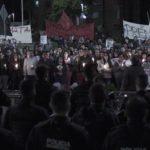 'Tijuana', la épica del periodismo en la frontera