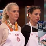 'MasterChef' abre local en YouTube