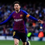 Messi, el factor determinante