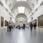 El Museo del Prado, Premio Princesa de Asturias de Comunicación y Humanidades 2019