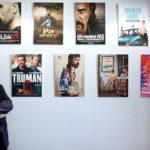 ¿De verdad dará 600.000 euros para una película?