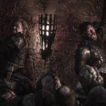 'Juego de tronos' 8×03: Una batalla de sombras contra sombras