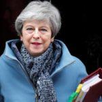 Últimas noticias del Brexit, en directo | May convoca de urgencia a su gabinete