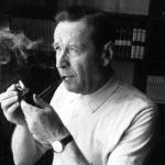 El enigma Simenon sigue vivo