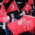 Los islamistas turcos pierden Ankara tras 25 años de gobierno