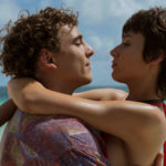 Netflix pone fecha al regreso de 'La casa de papel'