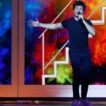 Quién es Miki, el catalán que lleva la rumba a Eurovisión