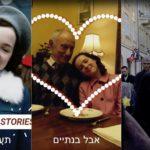 ¿Es lícito contar el Holocausto en Instagram?