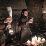 'Juego de tronos' no puede acabar, solo despedirse