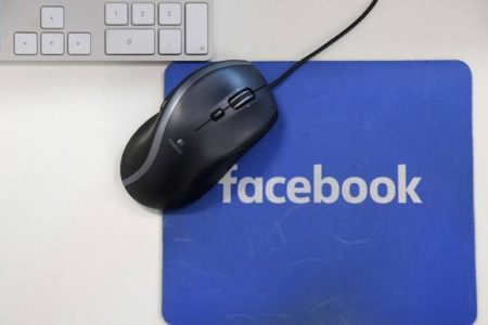 Las razones del cofundador de Facebook para «desmontarla»