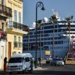 Las demandas por confiscaciones en Cuba arrancan en EE UU
