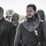 Entre Tolkien y los Jemeres Rojos: 23 interpretaciones de Juego de tronos'