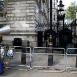 La parálisis del Brexit obliga al Reino Unido a participar en las elecciones europeas