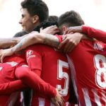 El Atlético será el equipo invitado al All Star de la MLS