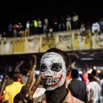 El cambio de régimen se atasca en Sudán