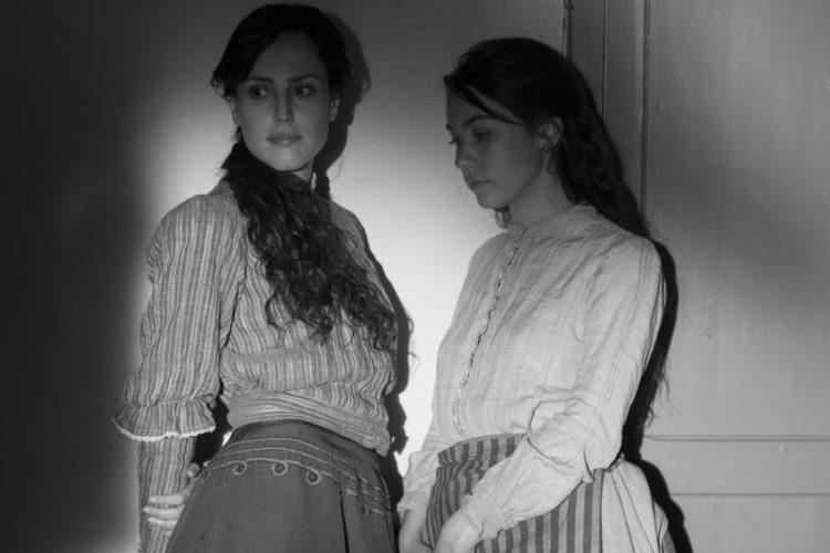 Netflix estrena el tráiler 'Elisa y Marcela', la nueva película de Isabel Coixet
