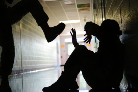 Del 'bullying' al 'mobbing': 30 años de acoso por tener el síndrome de Asperger