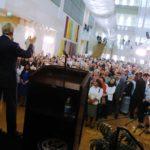 EE UU retira de Irak a su personal diplomático no imprescindible