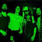 Por qué Derby Motoreta's Burrito Kachimba será la próxima gran banda española