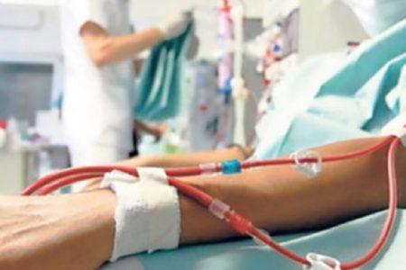 La empresa líder en dialisis sobornó a varios médicos españoles con hasta 150.000 euros