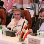 Arabia Saudí organiza tres cumbres contra Irán en plena escalada entre Teherán y Washington