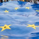 Europa se tiñe de inestabilidad