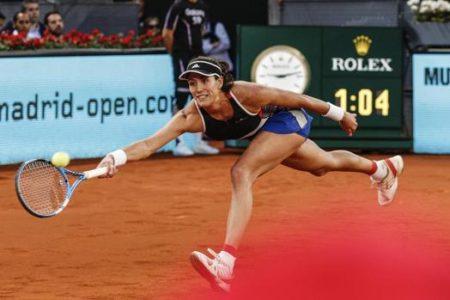 ¿Quieres ganar una entrada doble para el Mutua Madrid Open 2019?