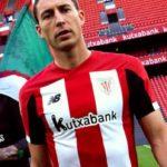 La camiseta «Guardia Civil» que indigna a parte de la afición del Athletic