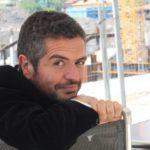 Muere Leopoldo Brizuela, escritor y poeta argentino, a los 55 años