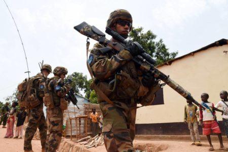 Bruselas rebate a EE UU que su mercado de defensa es más abierto