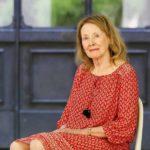 La escritora Annie Ernaux gana el Premio Formentor
