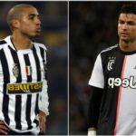 La historia detrás de la equipación de la Juventus