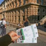La Alhambra investiga la brecha de seguridad en su web de venta de entradas