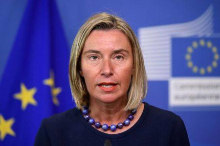 Europa se prepara para responder a un incumplimiento de Teherán