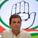 El Congreso de Gandhi consuma su derrota con la pérdida del bastión familiar