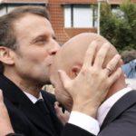 Francia castiga a Macron y da la victoria a Le Pen en las elecciones europeas, según los resultados provisionales