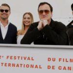"""Tarantino: """"Viviría en cualquier época en la que no hubiera móviles"""""""