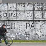Las elecciones europeas arrancan como un plebiscito al proyecto común