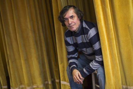 Récord de asistentes en La Noche de los Libros de Málaga